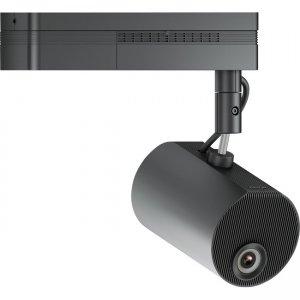 Epson LightScene Accent Lighting 3LCD Laser Projector V11H868120 EV-105