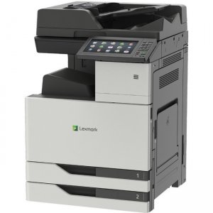 Lexmark Multifunction Color Laser 32CT110 CX924dte