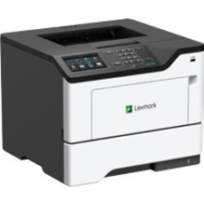 Lexmark Laser Printer 36ST515 MS622de