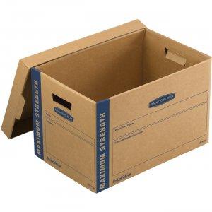 Bankers Box Smoothmove Storage Case 7710301 FEL7710301