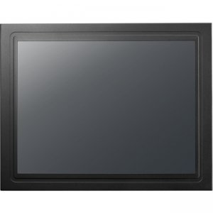 Advantech LCD Touchscreen Monitor IDS-3212R-45SVA1E
