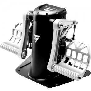 Thrustmaster Pedals Worldwide Version 2960809 TPR