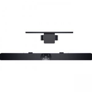 Dell Technologies Pro Stereo Soundbar - AE515M DELL-SB-AE515M