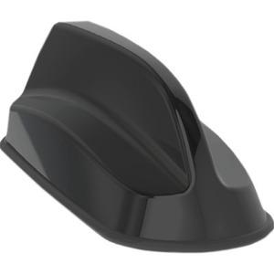Sierra Wireless AirLink Antenna:4-in-1 SharkFin 6001198