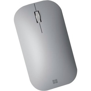 Microsoft Surface Mobile Mouse KGZ-00001