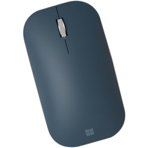Microsoft Surface Mobile Mouse KGZ-00021
