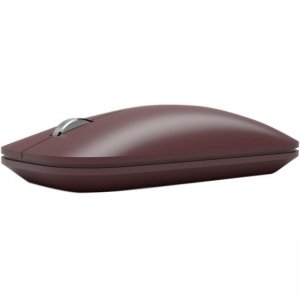 Microsoft Surface Mobile Mouse KGZ-00011