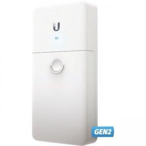 Ubiquiti Transceiver/Media Converter F-POE-G2