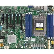 Supermicro Server Motherboard MBD-H11SSL-C H11SSL-C