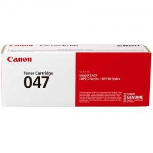 Canon imageCLASS Toner Black 2164C001 047