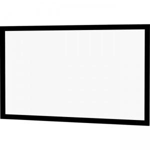 Da-Lite Cinema Contour Projection Screen 21888V