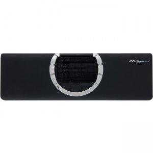 Mousetrapper Flexible Roll Bar Mouse MT106