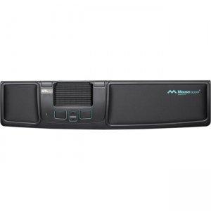 Mousetrapper Advance 2.0 Roll Bar Mouse MT112