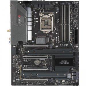 Supermicro Desktop Motherboard MBD-C9Z390-PGW-O C9Z390-PGW