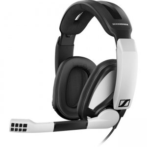Sennheiser Headset 507202 GSP 301
