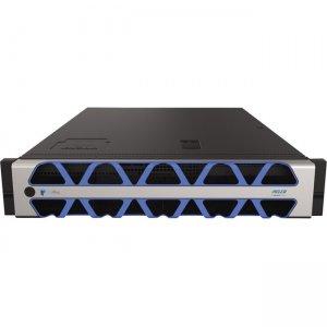 Pelco VideoXpert Professionalv 3.0 Scalable Video Management and Surveillance System VXP-P2-96-6-D