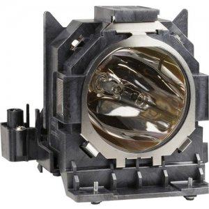 BTI Projector Lamp 003-004774-01-OE