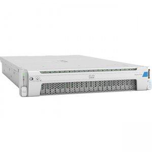 Cisco Hyperflex HX240c M5 Server HX-SP-240M5L-V2