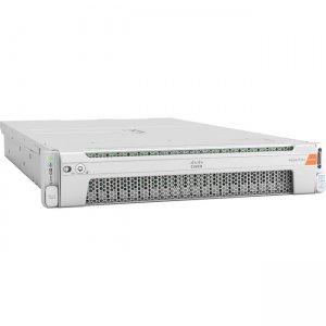 Cisco Hyperflex HXAF240c M5 Server HXAF-SP-240M5SX-P1