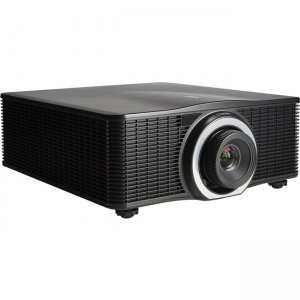Barco 7,000 Lumens, WUXGA, DLP Laser Phosphor Projector R9008755 G60-W7