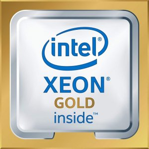 HPE Xeon Octa-core 3.60Ghz Server Processor Upgrade P07348-B21 6244