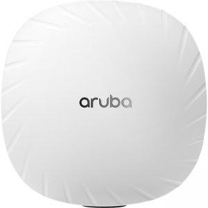 Aruba Wireless Access Point JZ335A AP-535