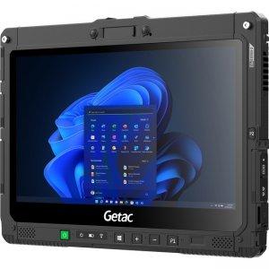 Getac Tablet KH21ZDWAXDXX K120