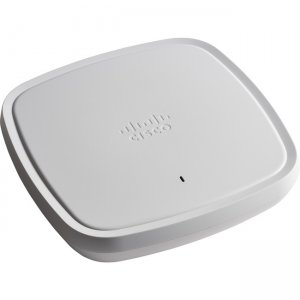 Cisco Catalyst Wireless Access Point C9117AXI-Z 9117