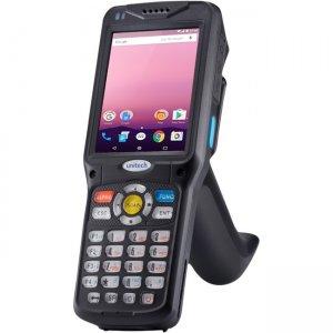 Unitech Rugged Handheld Terminal HT510-QA61UMSG HT510A