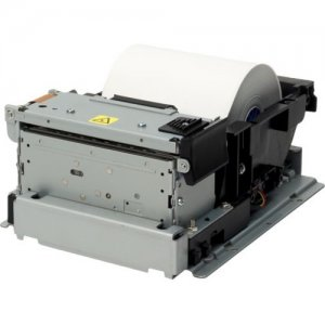 Star Micronics SK1-321 Kiosk Printer 37963462 SK1-321SF4-Q-SP
