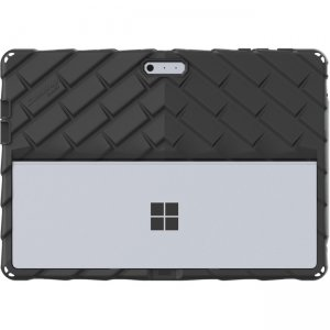 Gumdrop DropTech for Microsoft Surface Pro 01M000