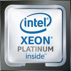Cisco Xeon Platinum Tetracosa-core 2.40Ghz Server Processor Upgrade HX-CPU-I8260 8260