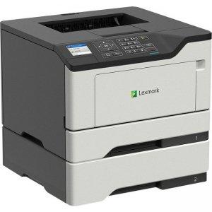 Lexmark Laser Printer 36S0571 MS521dn
