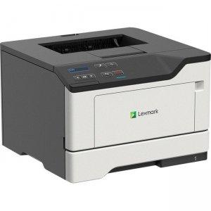 Lexmark Laser Printer 36S0567 MS321dn
