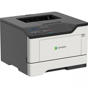Lexmark Laser Printer 36S0568 MS321dn