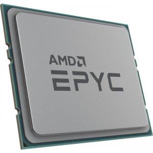 HPE EPYC Tetrahexaconta-core 2.0GHz Server Processor Upgrade P16637-L21 7702P