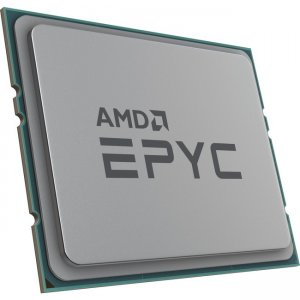 HPE EPYC Dotriaconta-core 2.5GHz Server FIO Processor Upgrade P16638-L21 7502