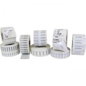 Zebra Z-Perform 1500T RFID Label 10026648