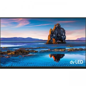 "NEC Display 165"" FE-Series HD LED Kit (Includes Installation) LED-FE019I2-165IN LED-FE019I2-165"