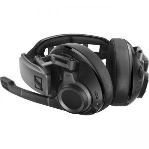 Sennheiser GSP 670 Wireless Gaming 508351