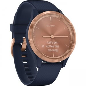 Garmin vivomove 3S GPS Watch 010-02238-03