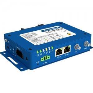 Advantech Industrial IoT 4G LTE Router & Gateway ICR-3241