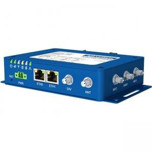 Advantech Industrial IoT 4G LTE Router & Gateway ICR-3241W