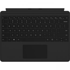 Microsoft Surface Pro X Keyboard QJW-00001