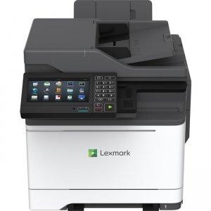Lexmark Color Laser Multifunction Printer 42CT983 CX625ade