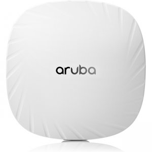 Aruba Wireless Access Point R2H39A AP-505