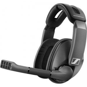 Sennheiser GSP 370 Wireless Gaming Headset 508364