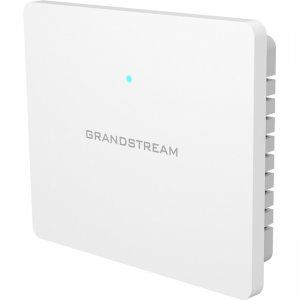 Grandstream Wi-Fi AP with Integrated Ethernet Switch GWN7602