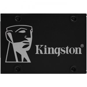 Kingston KC600 SSD SKC600/512GBK