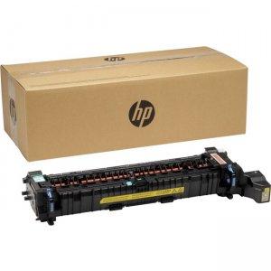 HP LaserJet 110V Fuser Kit 4YL16A